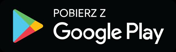 Link do aplikacji mBDL w sklepie z aplikacjami Google Play